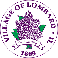 lombard_best_roofing_siding_contractor